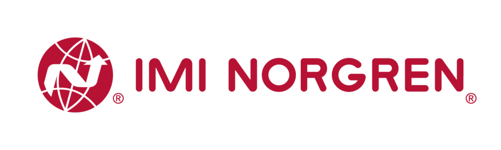 imi norgren logo - Ip2Energy