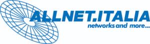 allnet italia logo - Ip2Energy
