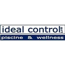 ideal control logo - Ip2Energy