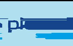 picard logo - Ip2Energy