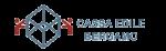 Cassa edile Bergmano logo - Ip2Energy