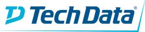tech data logo - Ip2Energy
