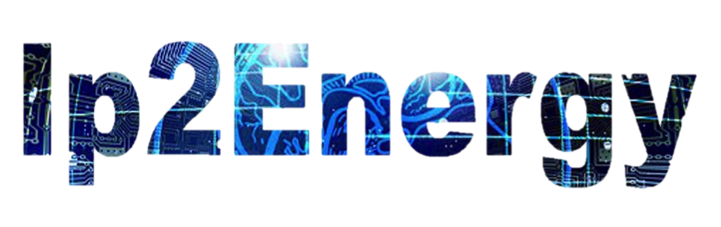 Ip2Energy